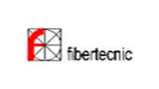 fibertecnic logo