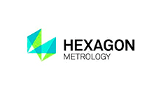 hexagon metrology logo