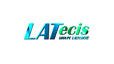 latecis logo