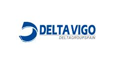 deltagroupspain delta vigo logo