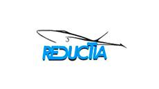 reductia logo