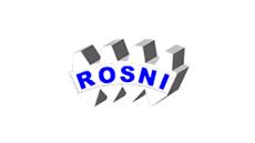 rosni logo