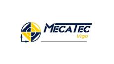 megatech vigo logo