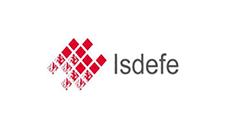 idsefe logo