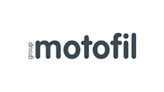 motofil group logo