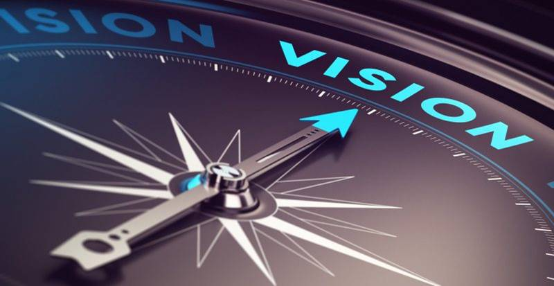 compass vision industrial quality